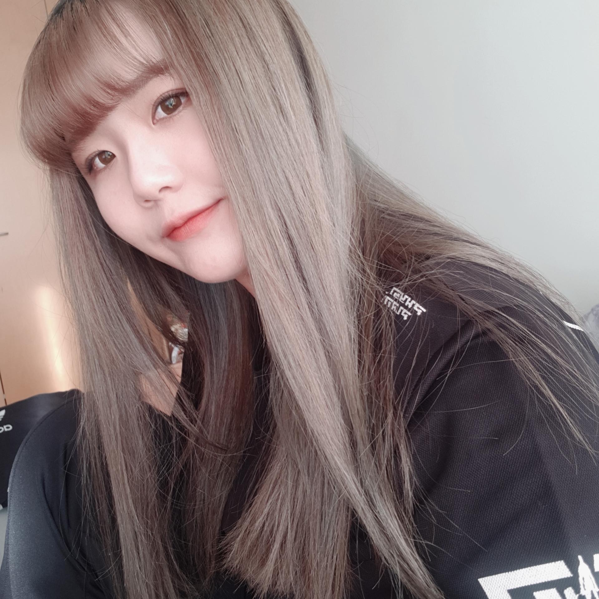 ♡BJ_LYNN♡